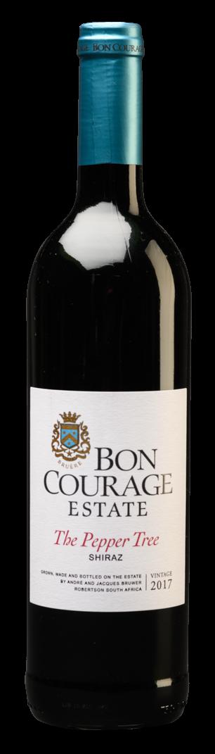 1141-Bon-Courage-The-Pepper-Tree-Shiraz-José-Donatz-Fotografie