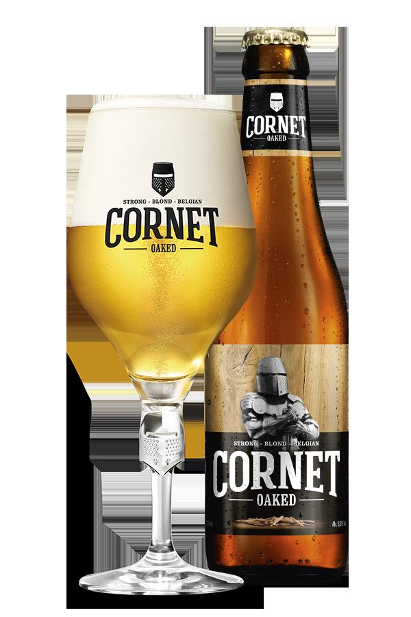 CORNET_OAKED 600x900