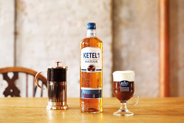 Dutch-coffee-ketel1