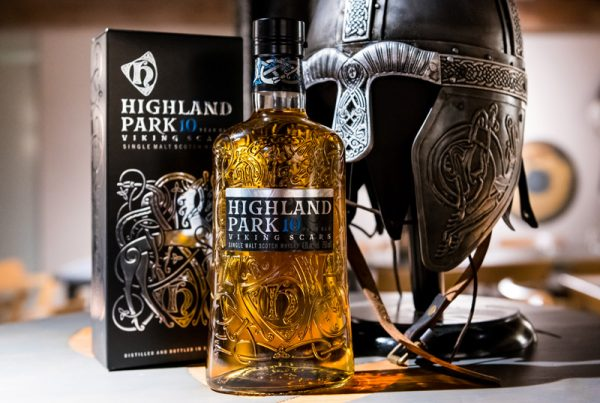 Highland-Park-banner-800x550px