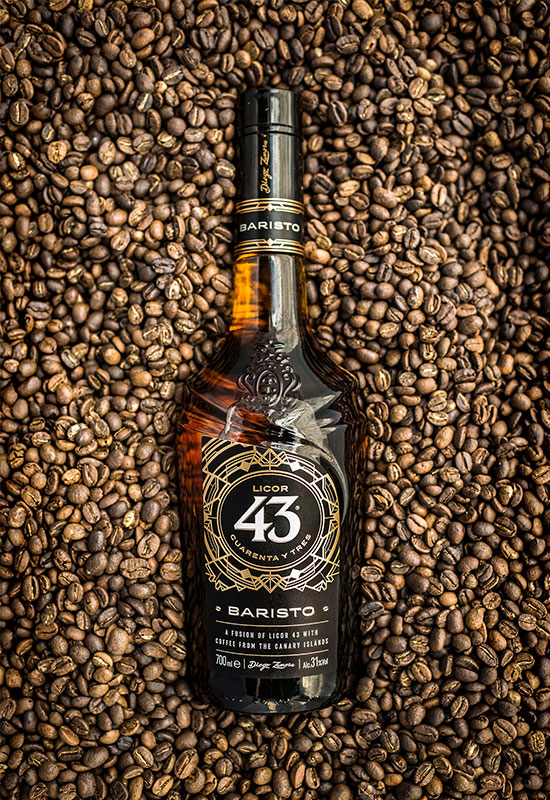 Licor-43-baristo-post