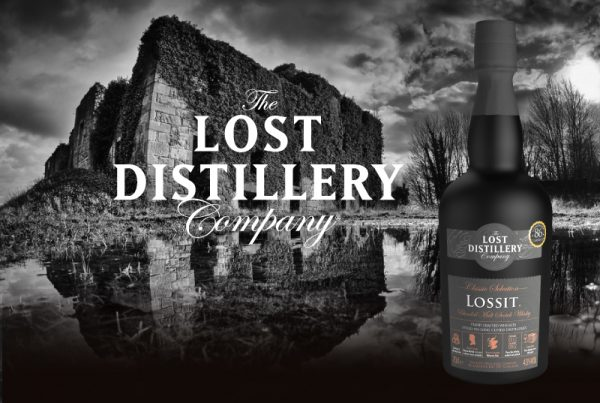 Lost Distillery Afbeelding 1 800x550px