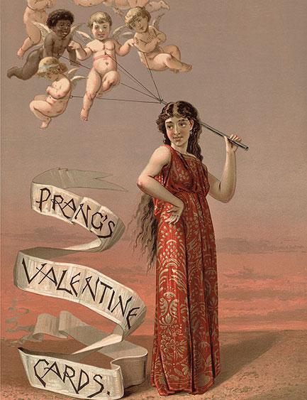 Valentijnsdag-uwdrankspecialist