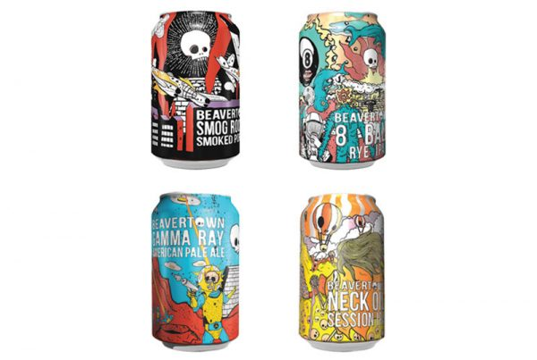 beavertown-post