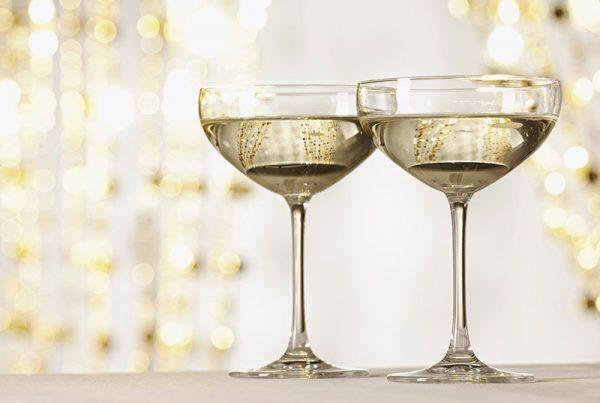 champagne-glazen-uwdrankspecialist