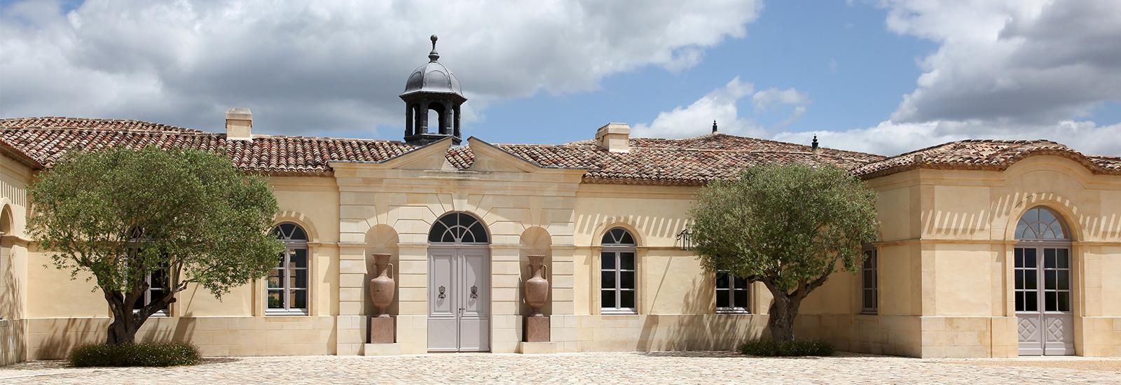 Château Petrus