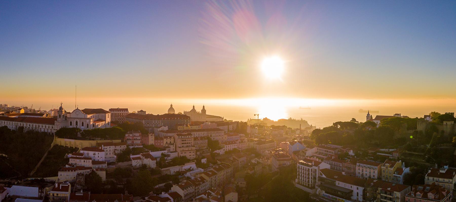 Dé zomerwijnen uit 2021 komen uit Portugal!