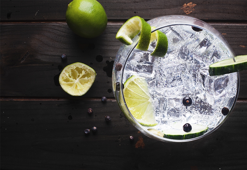 gin-tonic-glas-voorkant