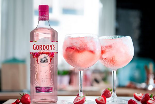 gordons-pink-gin-front