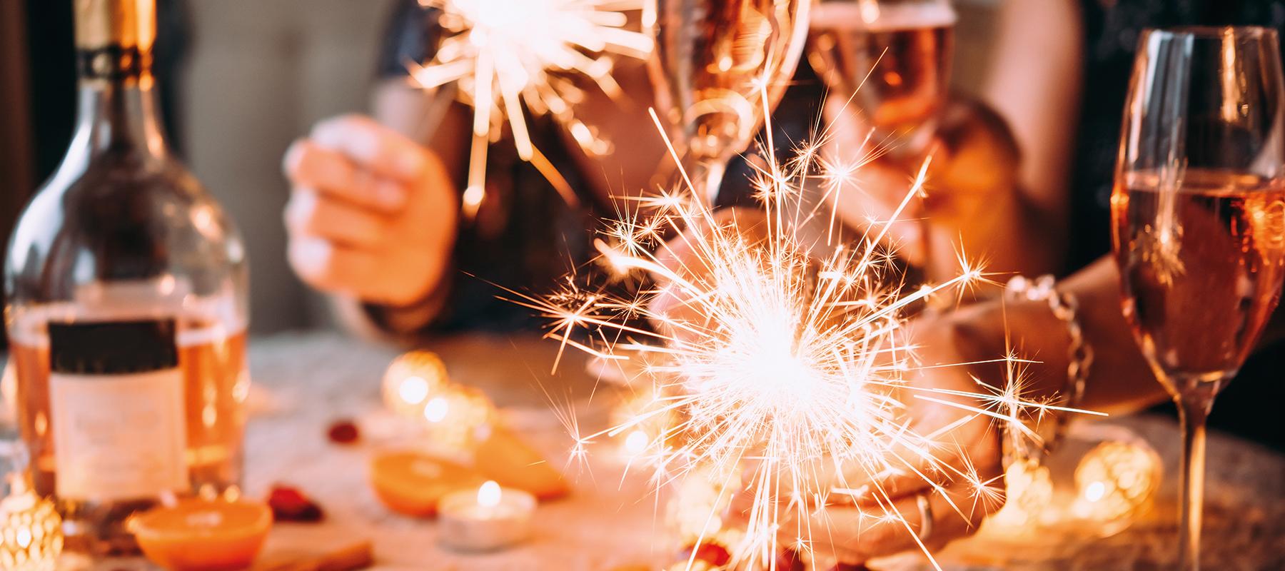 Wijn van de maand december 2020: Zolla, Primitivo Di Manduria
