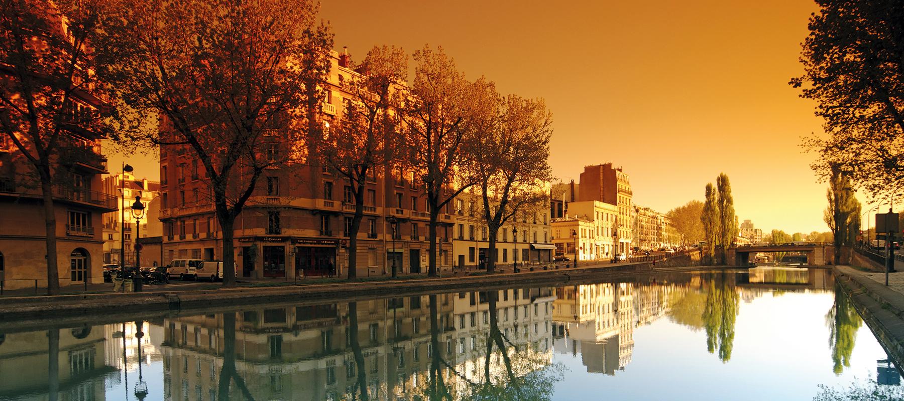 Typisch Frankrijk en o zo lekker!
