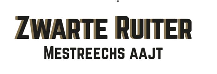 logo-gulpener-zwarte-ruiter-2