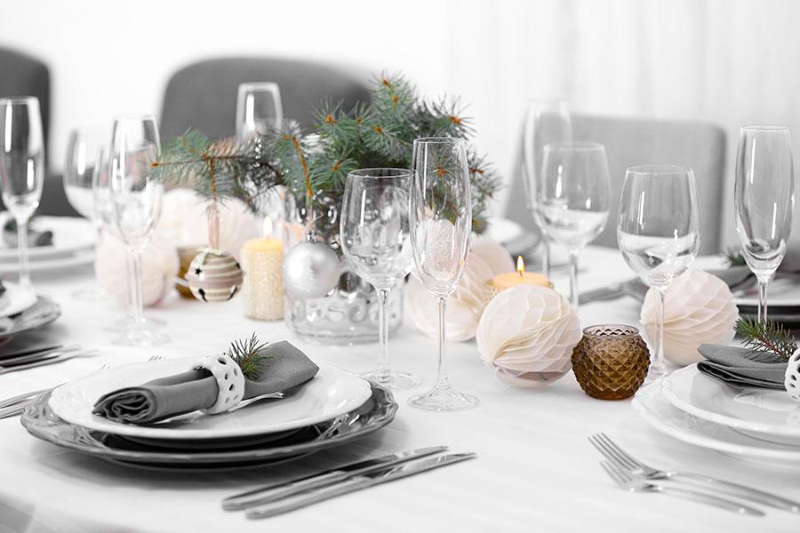 vijf-tips-kerstdiner-wijnen