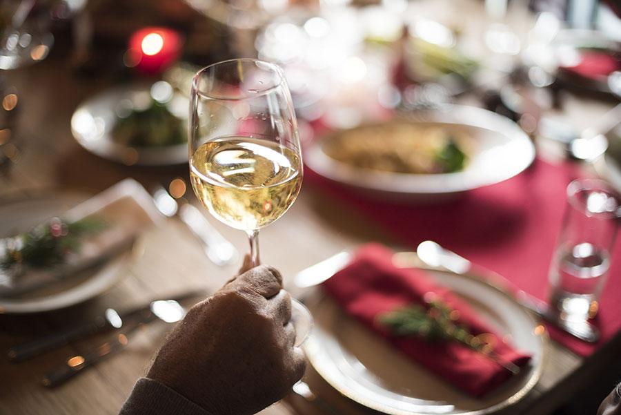 vijf-tips-wijnen-kerstdiner-2