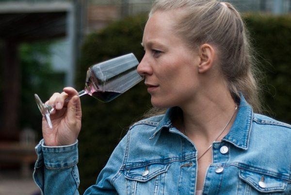 wijnkennis